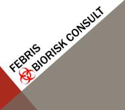 copy-Febris_logo.jpg