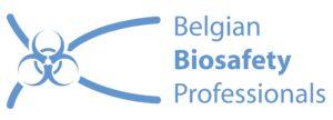 Belgian Biosafety Professionals  - logo